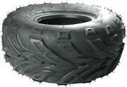 Doodlebug Tires