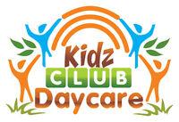 Childcare Supervisor Job Opportunity