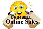 urs4sell