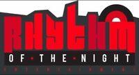 Rhythm Of The Night Entertainment