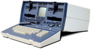Looking for any of these computers (PICTURED)
