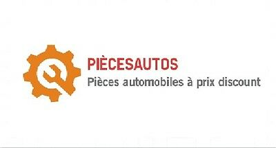piecesautos