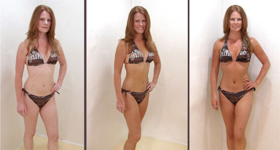 163 15 Mobile Spray Tan La Tan Quality Products Used By