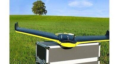Drones- Professional Drones