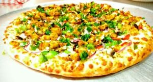 Business For Sale Profitable Pizza store Well known Franchisee