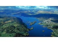 Cheap, bargain static caravans,holiday homes for sale in Kendal,Windermere,Ambleside,Lake District