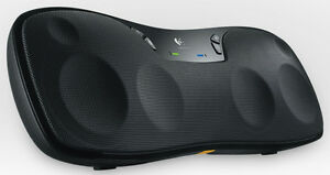 Logitech-Wireless-Bluetooth-Boombox-for-iPad-iPhone-Ipod-Touch-984-000181-NEW