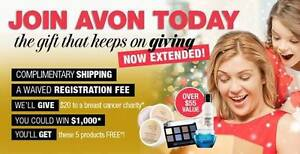 Almost over-Join for free
