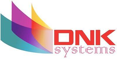 DNKSystems