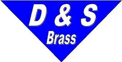 D&S Brass
