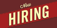 Earn Extra Cash For The Holidays - General Labour | $14.50/hr