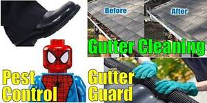 0*4*3*4*8*8*1*7*7*0, FROM $60, LICENSED PEST CONTROL Blacktown Blacktown Area Preview