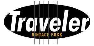 Traveler Classic Rock Band Kitchener / Waterloo Kitchener Area image 1