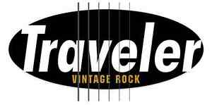 Classic Rock band Available-Traveler Kitchener / Waterloo Kitchener Area image 1