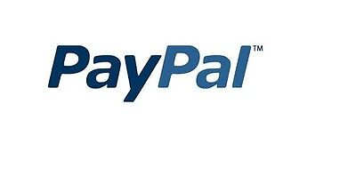 Fully Verified Business Paypal Account For Sale