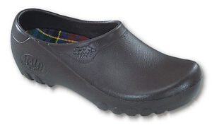 Top Womens Chef Shoes