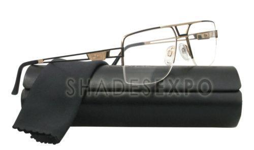 8d48d17c98e Cazal Eyeglasses
