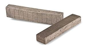 NIB-Z-MTL-79943946-Bulkhead-Flatcar-Lumber-Load-2-Pk