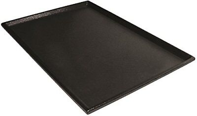 NEW Replacement Pan for 24 Long MidWest Dog Crate Life Stages FREE SHIPPING