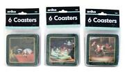 Furniture Coasters