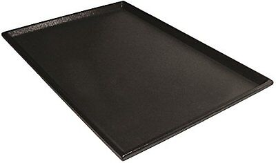 NEW MidWest Life Stages Dog Crate Replacement Pan 42in FREE SHIPPING