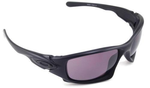 e692655b2e4 Oakley Ten  Sunglasses