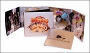 Traveling Wilburys CD