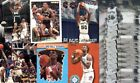 Upper Deck Match Attax Game Sports Trading Lots