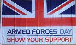5x3-armed-forces-day-flag-union-jack-united-kingdom-british-army