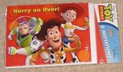 Toy Story Jessie Party Supplies