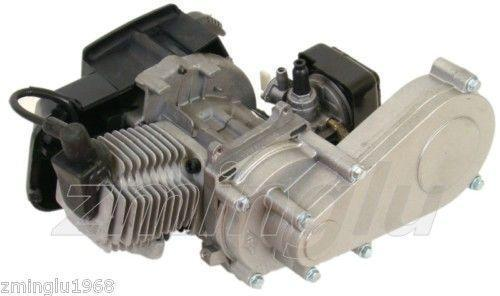 Engine Kit 49cc 4g T – HD Wallpapers