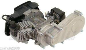 49cc Engine | eBay