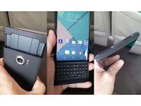 Blackberry PRIV full