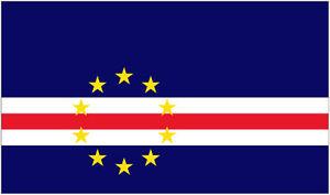 3-x-2-CAPE-VERDE-FLAG-Cape-Verdean-Africa-African