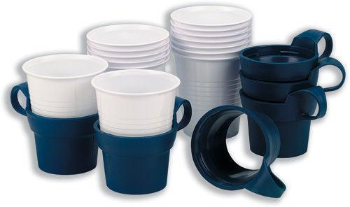 Plastic Cup Holders Business Office Amp Industrial Ebay