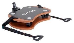 vibration massage ebay. Black Bedroom Furniture Sets. Home Design Ideas
