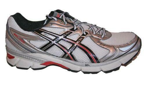 Asics Gel 1150: Clothing, Shoes & Accessories | eBay