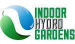 indoorhydrogardens
