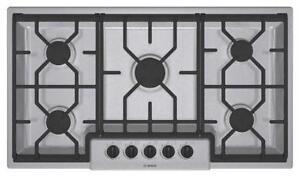bosch 30 gas cooktops