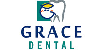 Part Time to Full Time Dental Assistant
