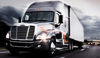 Admin/ Dispatcher for Trucking Company Needed