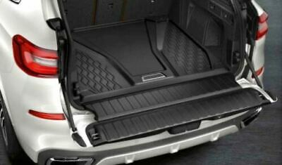 Antriebswelle BMW X6 M 30 35 50 i d ActiveHybrid xDrive links NEU