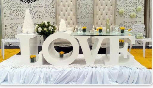 Love letter table sign hire 250 special offer ends in march love letter table sign hire 250 special offer ends in march 2018 junglespirit Choice Image