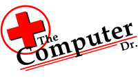 Wanted: Computer Technician - Full-time Permanent