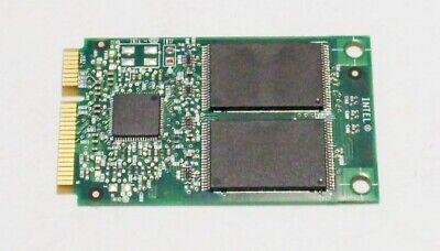 Intel Turbo Memory 1GB für FSC CELSIUS MOBILE H250 LIFEBOOK E8310 S6410 NEU Turbo Memory