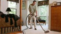 $84 Carpet Cleaning Sale