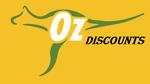 OZdiscounts
