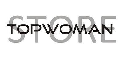 TopWomanStore
