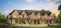 Exclusive Brand New Townhomes in Newmarket FOR SALE #5
