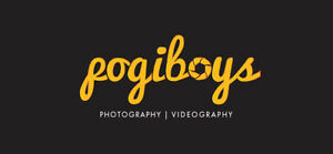 Photography / Videography for GREAT RATES!!!